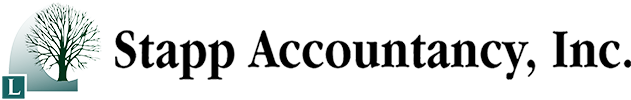 Stapp Accountancy, Inc.